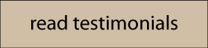 read-testimonials-new