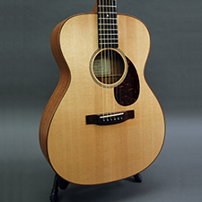 Whetstone Acoustic Guitar