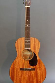Gibson L-00 12 Fret